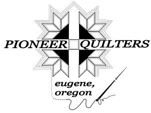 Pioneers Logo 2-1